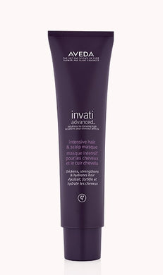 Invati Advanced Hair & Scalp Masque