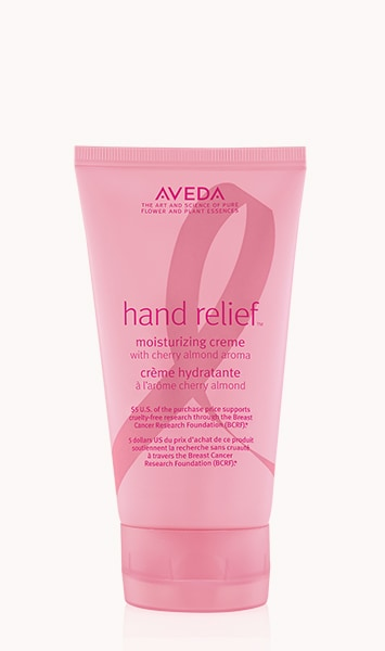 Limited Edition Cherry Almond Hand Relief