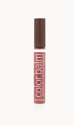 Liquid Color Balm: Camelia Rose01