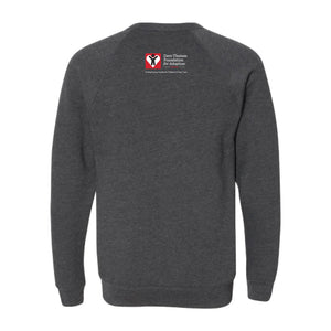 Canada Adopt Classic Crew (Multiple Colors Available)