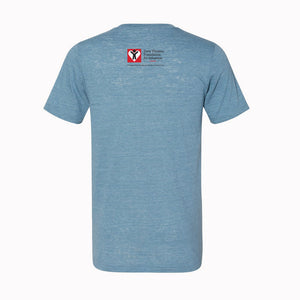 Canada Family Jersey V-neck (Multiple Colors Available)