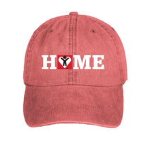 Load image into Gallery viewer, Home Hat (Multiple Colors Available)