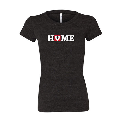 Home Women's T-shirt