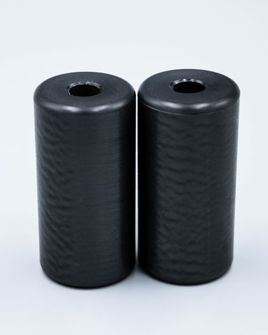 Replacement Nylon Rollers