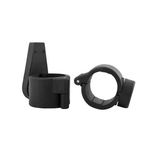 Collar-Muscle Clamp (1 pair)