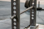 Starting Strength Power Rack