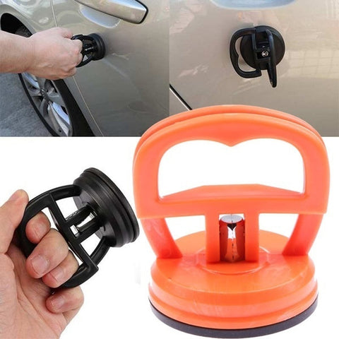 Image of Mini Car Dent Auto Body Puller Removal