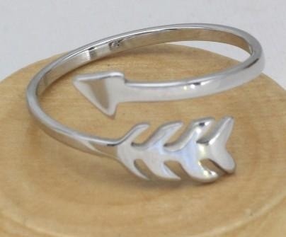 Image of Adjustable Ring inspiration