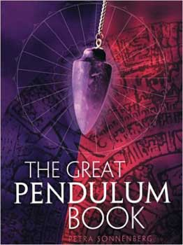 Great Pendulum Book By Petra Sonnenberg