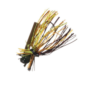 Football Jigs - Arkie Lures