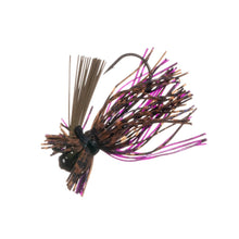 Load image into Gallery viewer, Football Jigs - Arkie Lures
