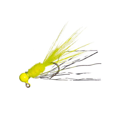 Gill Candy - Arkie Lures