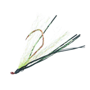 Minnow Teasers - Arkie Lures