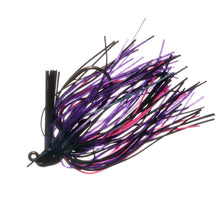 Load image into Gallery viewer, The Original, Made in U.S.A. Arkie Jig - Arkie Lures