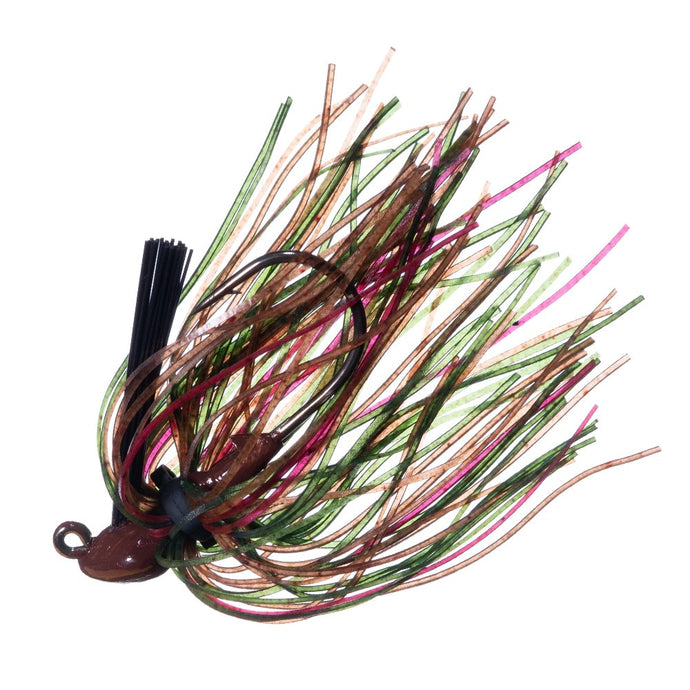The Original, Made in U.S.A. Arkie Jig - Arkie Lures
