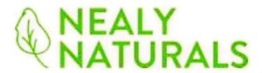 Nealy Naturals