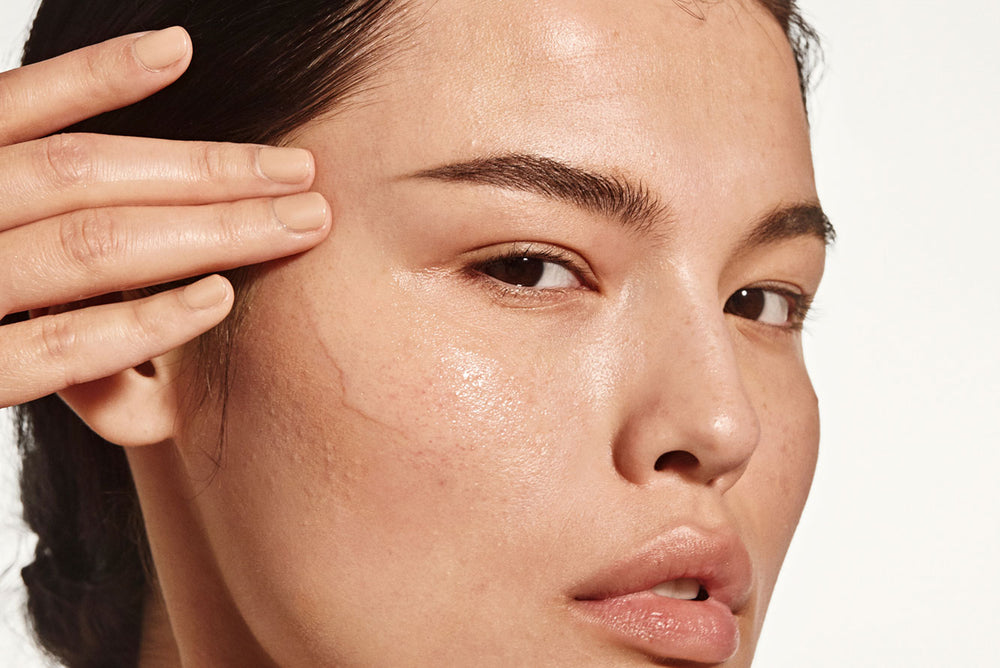 9 Skin Secrets We Learned From Asia