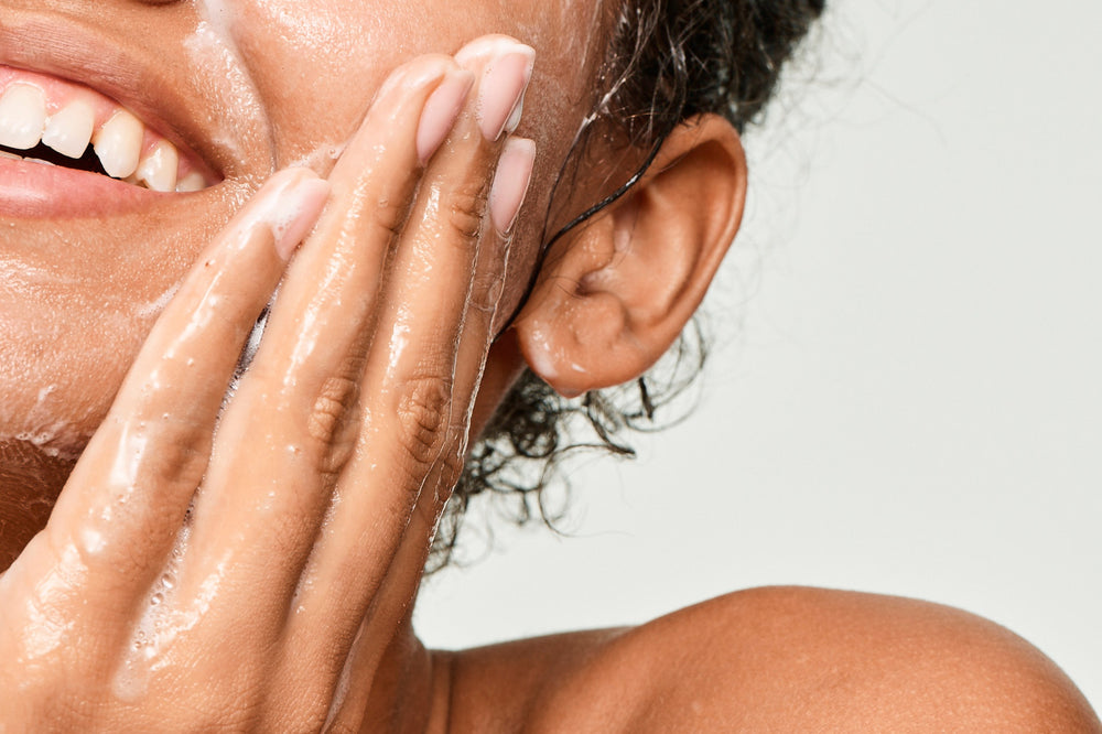 What's the Deal With Fragrance in Skincare?