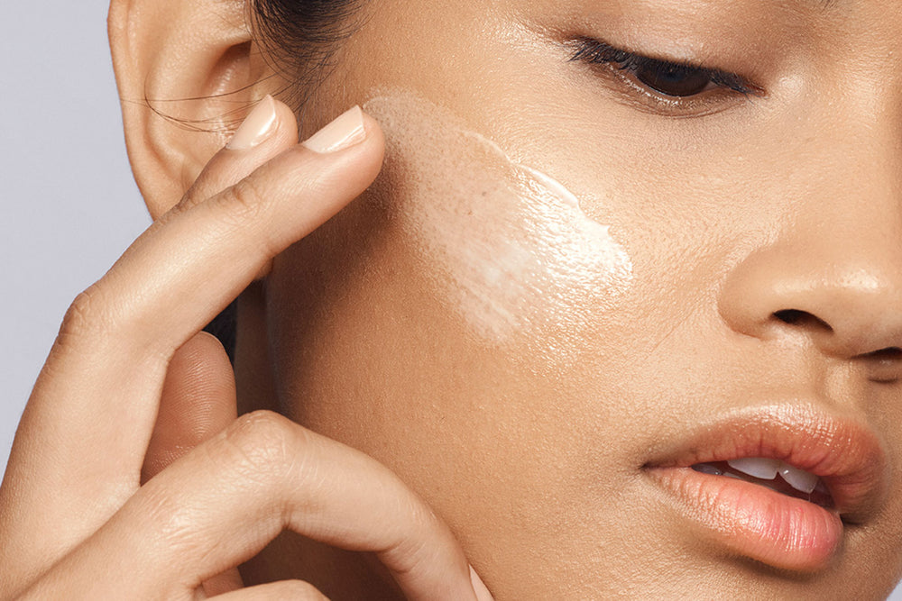 Surprising, But True: Your Skincare Routine Can Be Beneficial for Your Brain