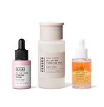Your Youthful, Super Hydrated Skin Regimen Full