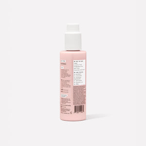 Versed | Gentle Cycle Milky Cleanser