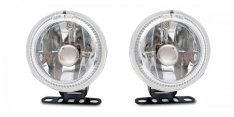 FOG LIGHTS-MEDIUM-2 PIECE CWW-BDKT0027