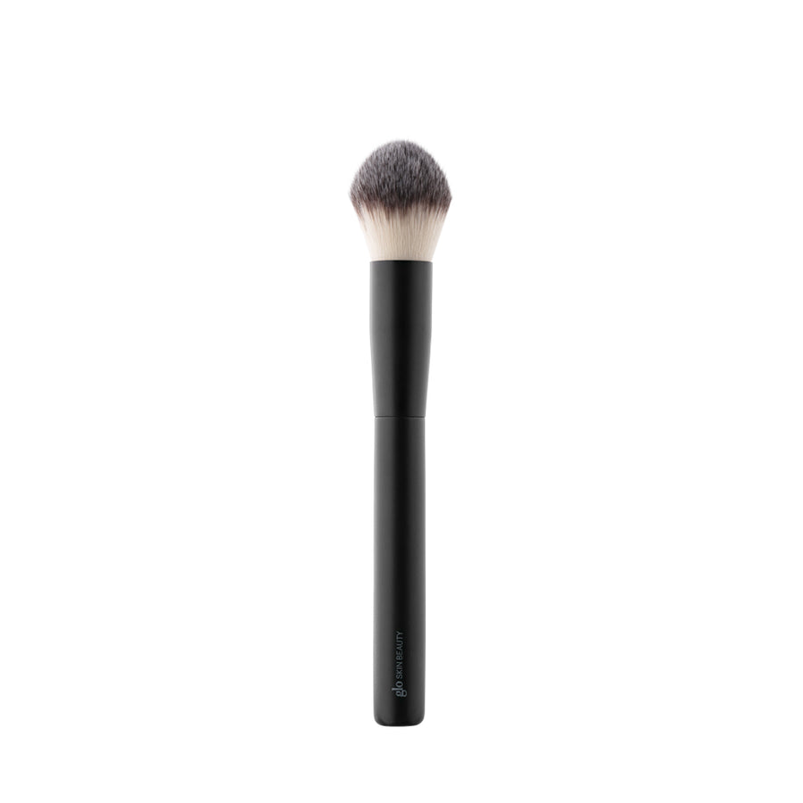 LUXE SETTING POWDER BRUSH - SkinGlow Shop -  Skin Care Vancouver, Skin Care Canada
