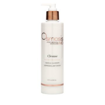 Cleanse 200ml