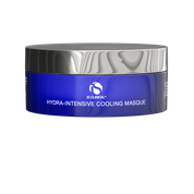 Hydra-intensive Cooling Mask