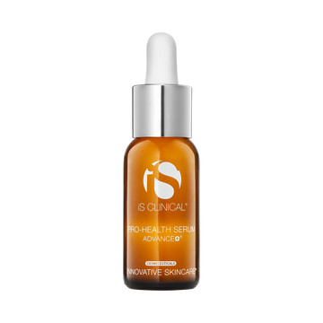 Pro Health Serum - SkinGlow Shop -  Skin Care Vancouver, Skin Care Canada