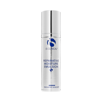 Reparative Moisture Emulsion - SkinGlow Shop -  Skin Care Vancouver, Skin Care Canada