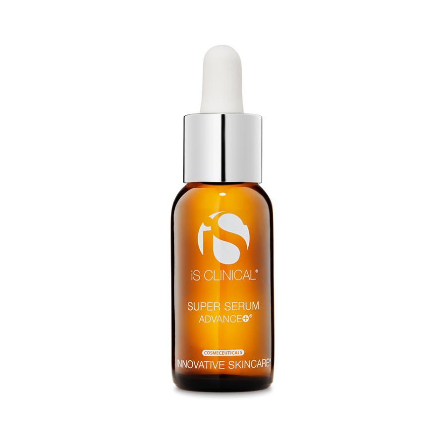 Super Serum - SkinGlow Shop -  Skin Care Vancouver, Skin Care Canada