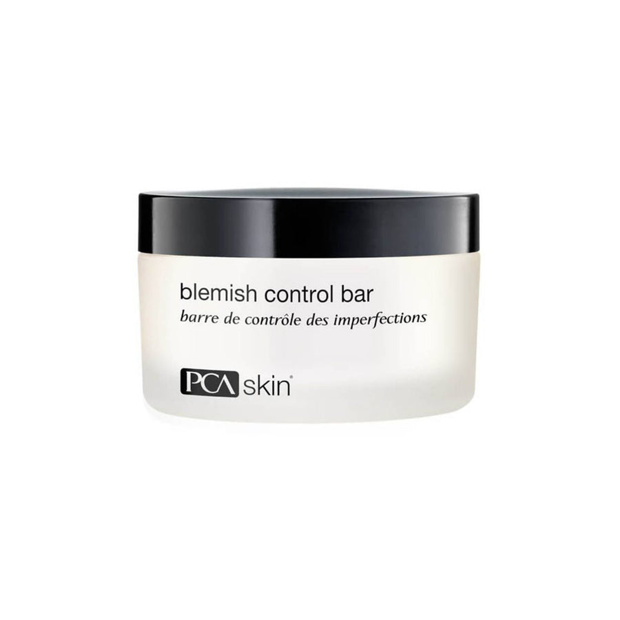 Blemish Control Bar - SkinGlow Shop -  Skin Care Vancouver, Skin Care Canada