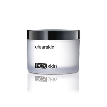 Clearskin - SkinGlow Shop -  Skin Care Vancouver, Skin Care Canada