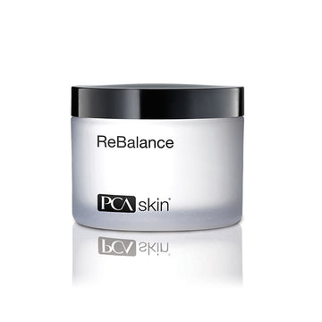 Rebalance - SkinGlow Shop -  Skin Care Vancouver, Skin Care Canada
