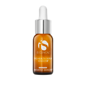 Super serum - Travel Size