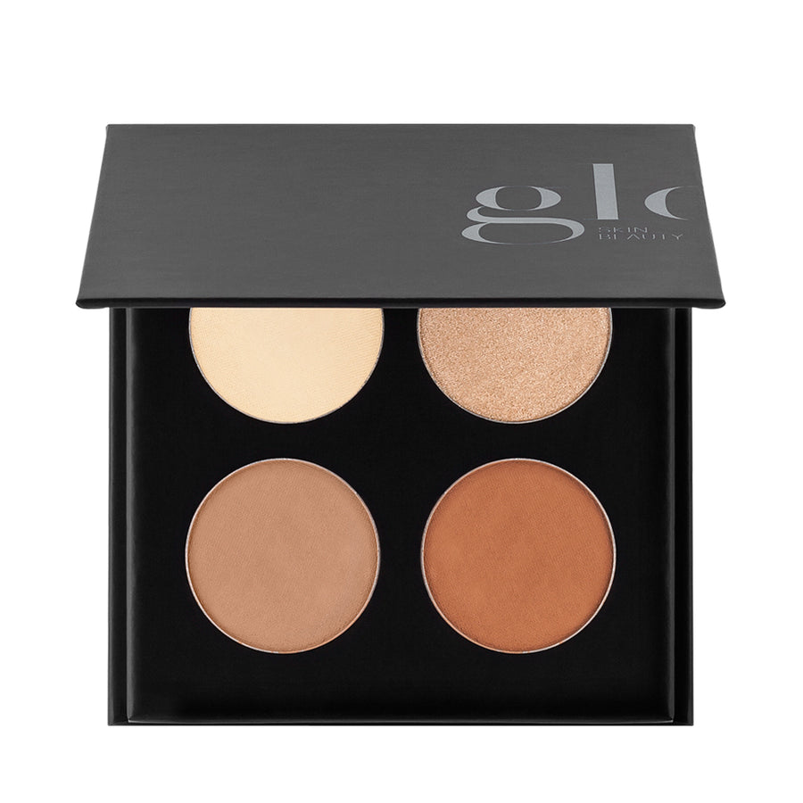 CONTOUR KIT - SkinGlow Shop -  Skin Care Vancouver, Skin Care Canada