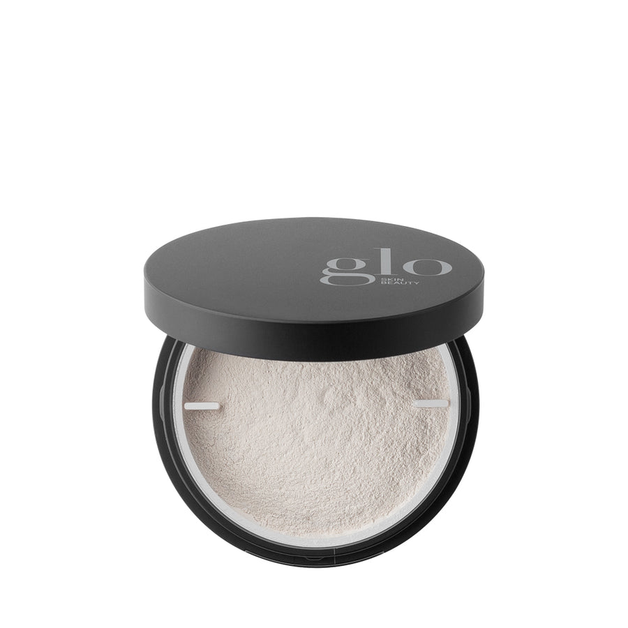 LUMINOUS SETTING POWDER - SkinGlow Shop -  Skin Care Vancouver, Skin Care Canada