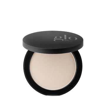 PERFECTING POWDER - SkinGlow Shop -  Skin Care Vancouver, Skin Care Canada
