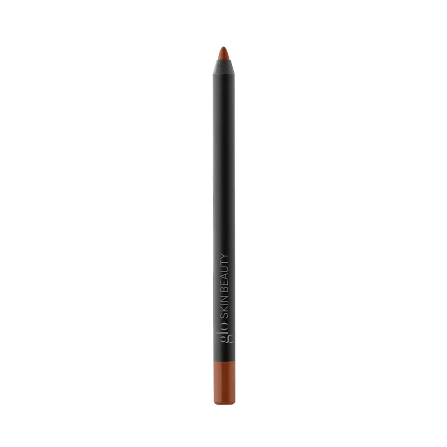 PRECISION LIP PENCIL - SkinGlow Shop -  Skin Care Vancouver, Skin Care Canada