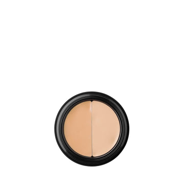UNDER EYE CONCEALER - SkinGlow Shop -  Skin Care Vancouver, Skin Care Canada