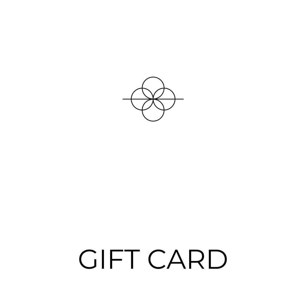 xxx CHOOSE YOUR GIFT CARD HERE ($15, $25, $50, $100) xxx