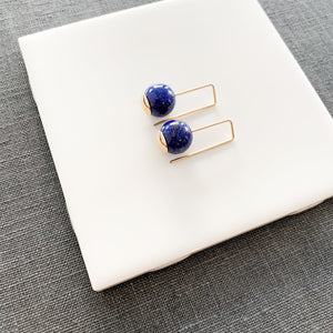 BALANCE LAPIS LAZULI (more options available)