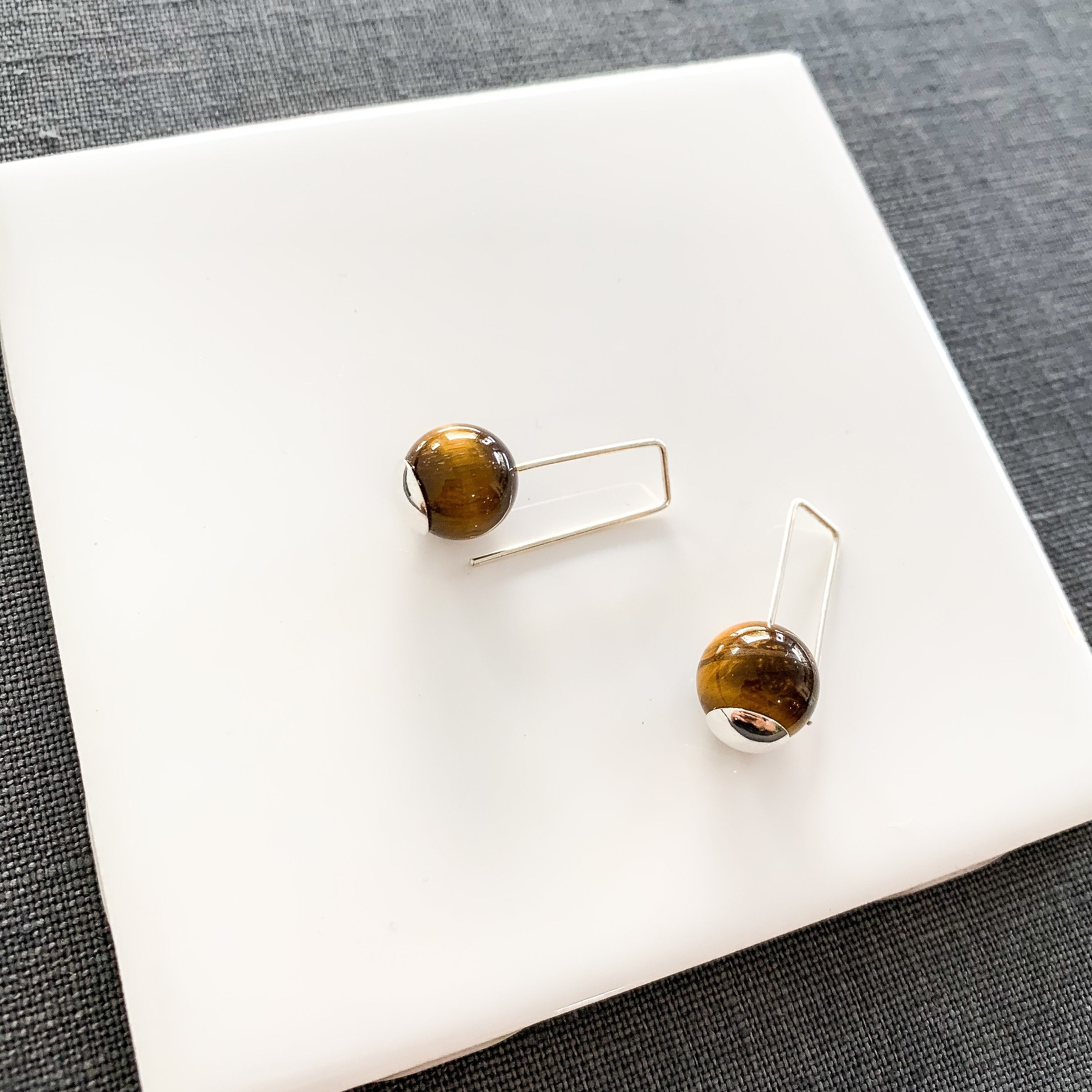 BALANCE TIGER EYE GOLDEN (more options available)