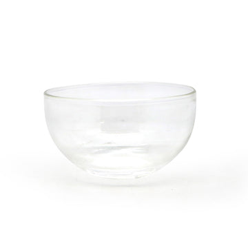 Glass Tea Cup (100ml) PW-319