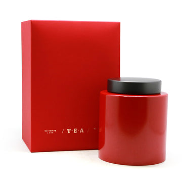 Blossoming Rich TeaPluz Chinese New Year Gift Set