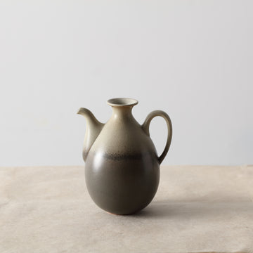 Lin's Ceramic Pitcher Pot (900cc)