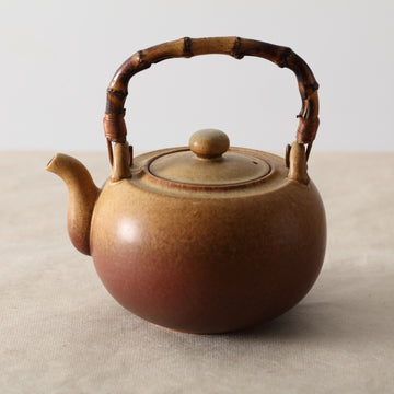 Lin's Ceramics Pot