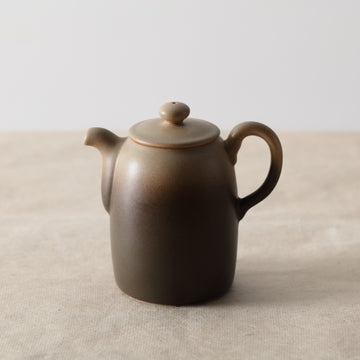 Lin's Ceramics Delight Pot (400cc)