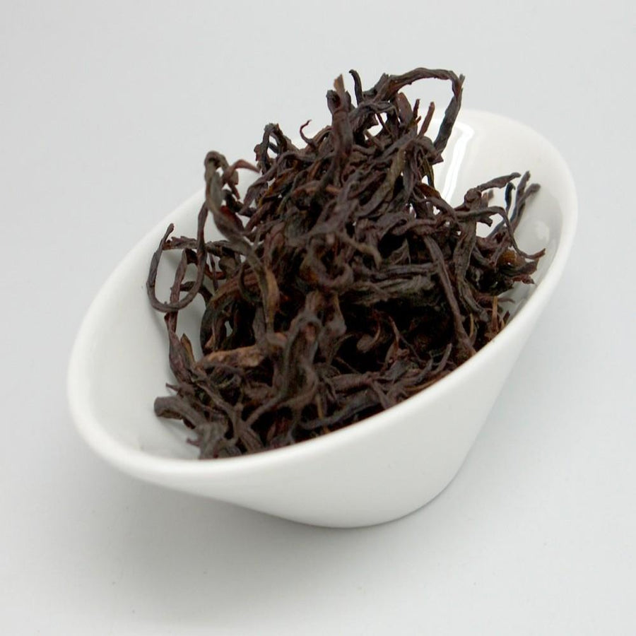 Finest Mi Lan Xiang Oolong Tea Guangdong (75g)